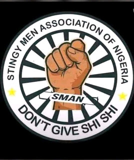 Secret Stingy men association revealed