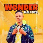 Mali pizu - wonder