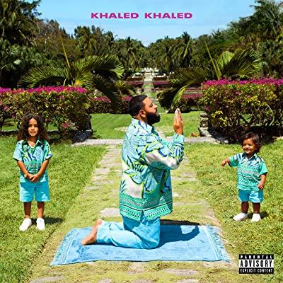 Music:- DJ Khaled, Lil Baby, Lil Durk Drop Fiery – Every Chance I Get
