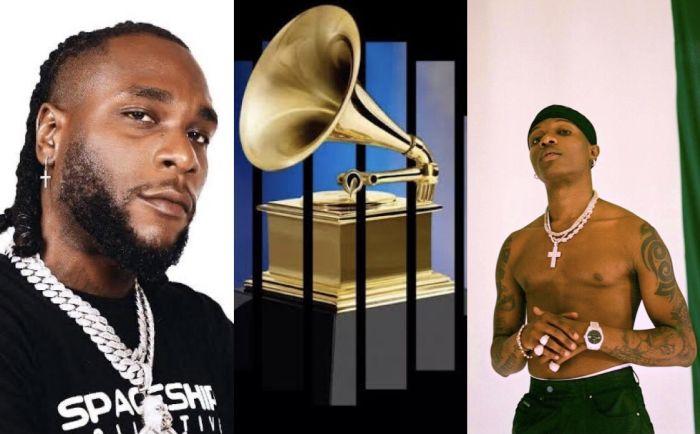 Wizkid May Not Win Grammy Like Burna Boy Next Year – See Why