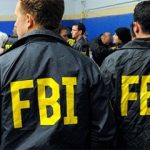 FBI Declares Six Nigerians Wanted (Pictures)