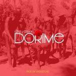 Freebeat:- Dorime – Igbo Version (Prod By Endeetone)