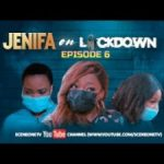Download Nollywood Movie:- Jenifa On Lockdown (Season 1, Episode 6)
