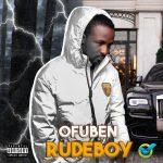 Ofuben – Rudeboy