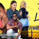 Download Nollywood Movie:- This Is Lagos (Everywhere Stew)