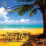 Cot Family Ft. V'chon x Ysec x BeePee & Iflex G – The Vibe