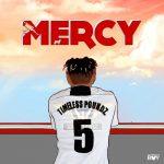 Timeless Poundz – Mercy