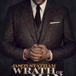 Movie:- Wrath Of Man