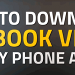 How to Download Video from Facebook to Your Computer & Phone