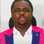 """""""Sex Before Marriage Is Not A Sin"""" – Pastor Olakunle Claims"""